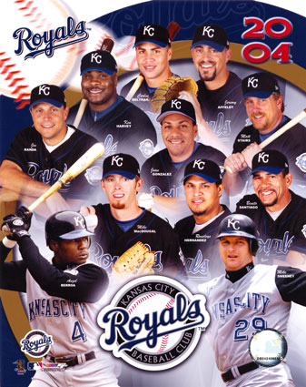 2004_royals_team_composite_photofile